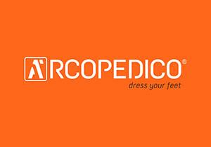 Arcopedico